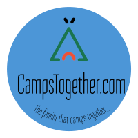 Camps Together